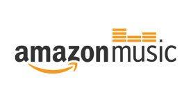 Hamlet Symphony on Amazon