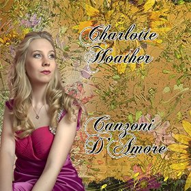 Canzoni-D-Amore