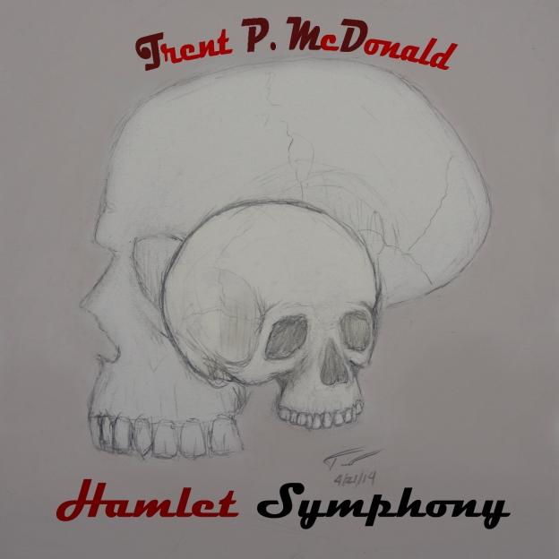 Hamlet Symphony