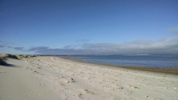 Chapins Beach (phone)