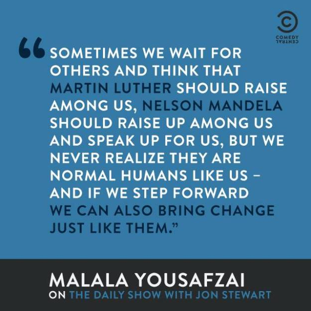 malala-quote-daily-show