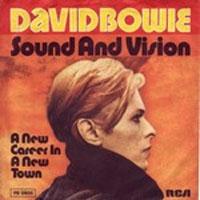 Bowie_SoundAndVision