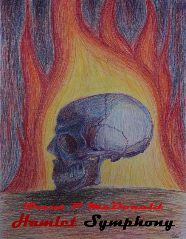 Hamlet Symphony | Trent McDonald