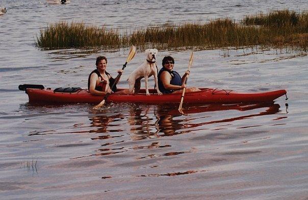brady-kayak