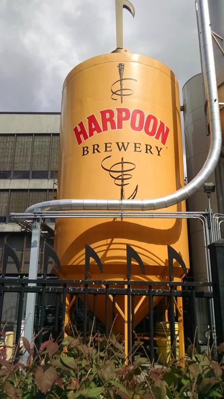 09-24-2016-harpoon-001