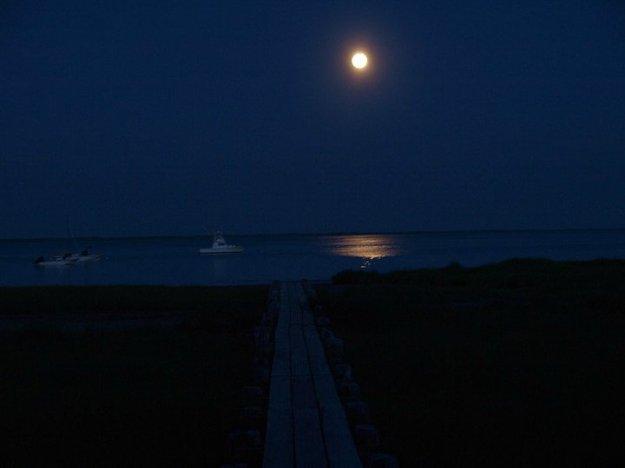 moonrise-little-pleasant-bay2