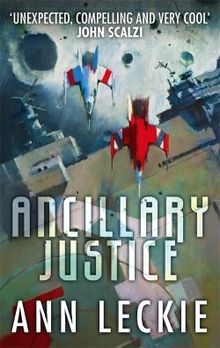 ann_leckie_-_ancillary_justice-jpeg