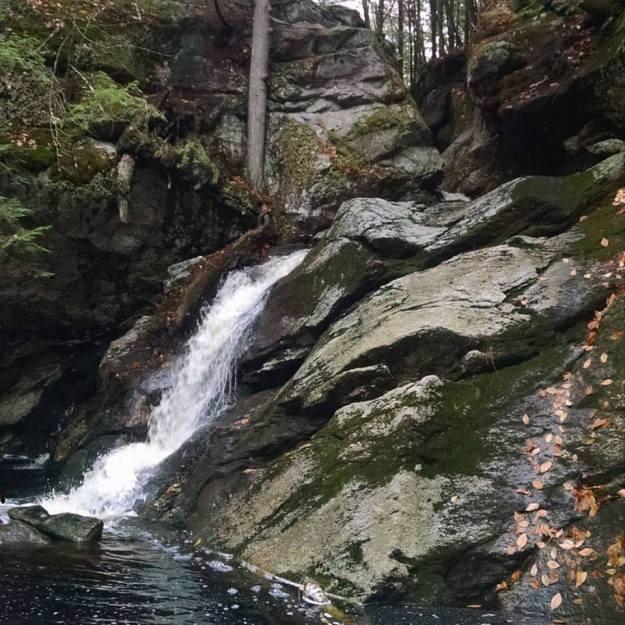 upper-purgatory-falls