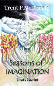 seasons-final-jpg-72dpi-469x750