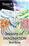 seasonssmall