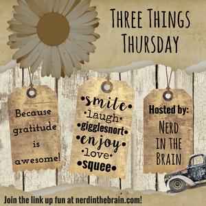 three-things-thursday-badge