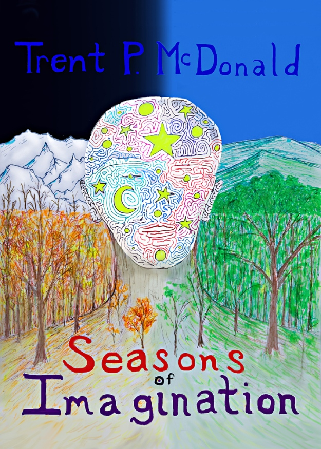seasons-05-small