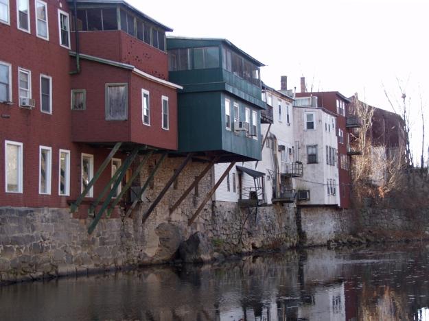 milford-buildings