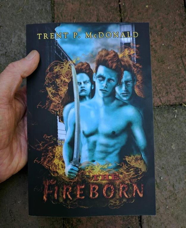 fireborn-book-in-hand