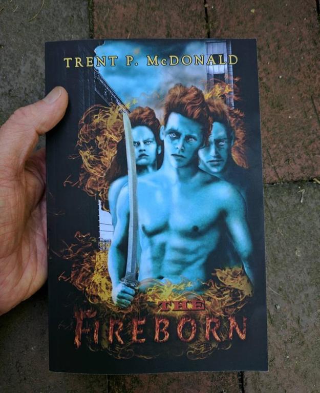 fireborn-book-in-hand