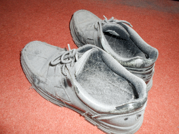 old-shoes-cobwebs