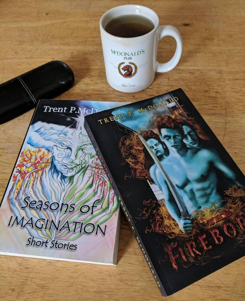 Books-and-tea