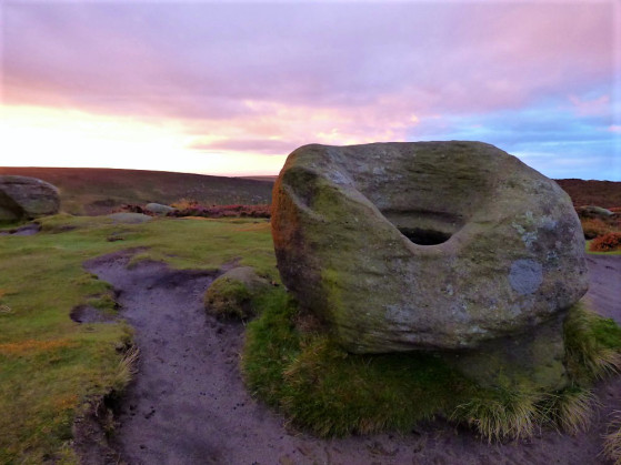 bowl-on-the-moors