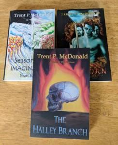 all-three-books