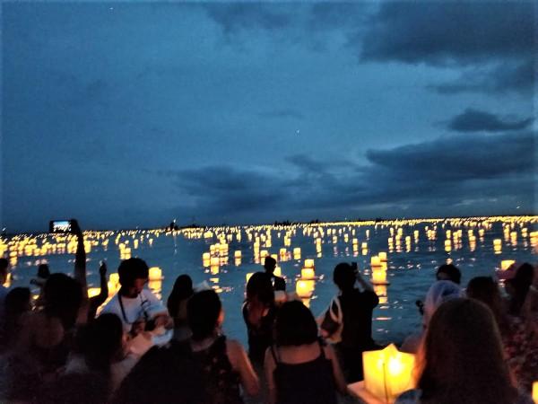 tribute-carla-bicomong