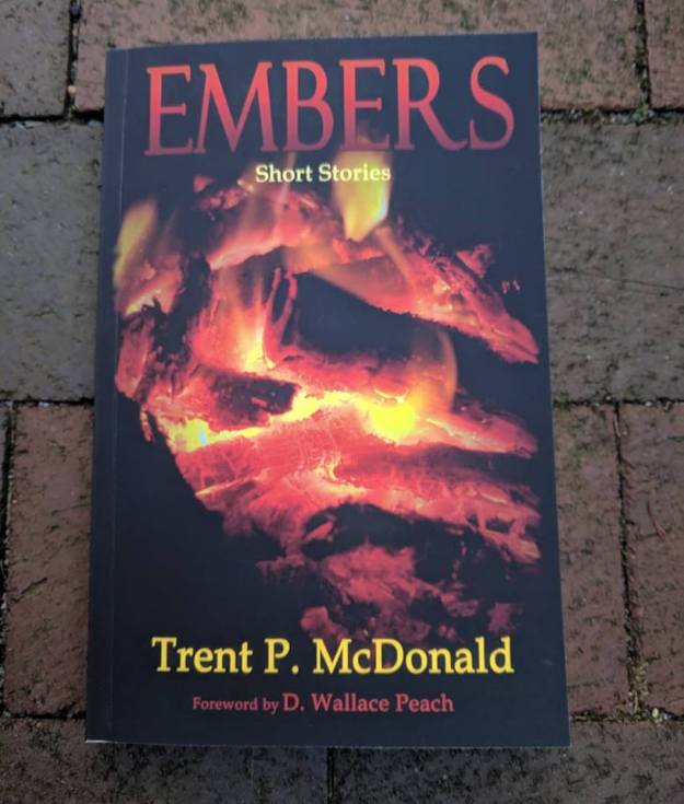 embers-on-brick