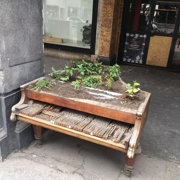 piano-anshu