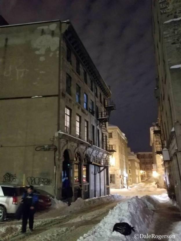 winter-street-dale