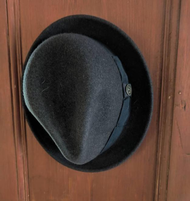 hang-hat