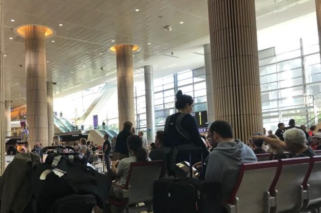 ben-gurion-airport-2