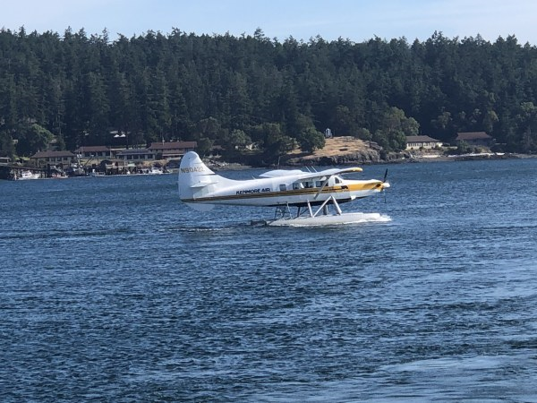 ted-strutz-plane