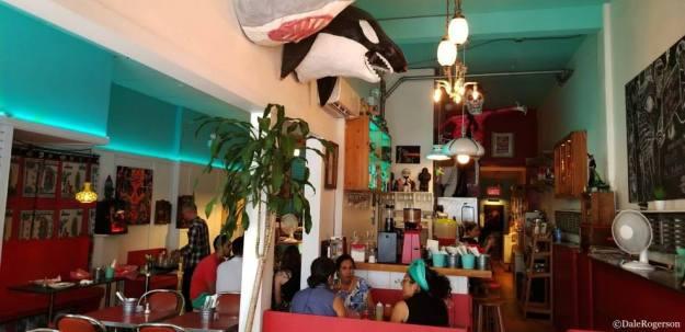dales-restaurant-photo