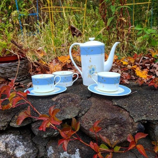 fall-coffee-share-new-hampshire