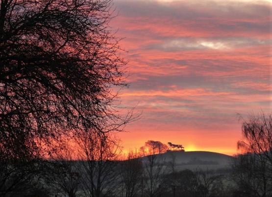 frosty-dawn--glow
