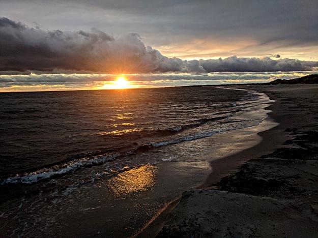 beach-sunset-01