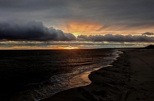 beach-sunset-02