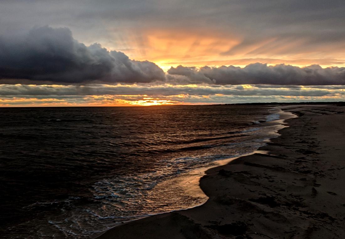 beach-sunset-02a