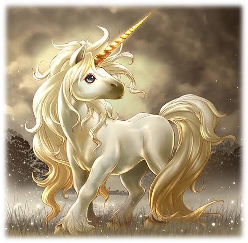 cute-unicorn