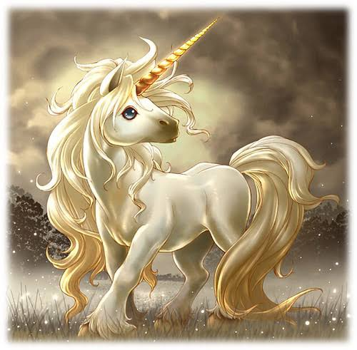 cute-unicorn