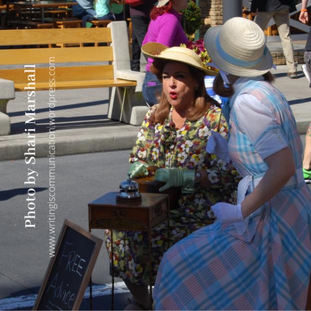 ladies-on-a-street-prompt