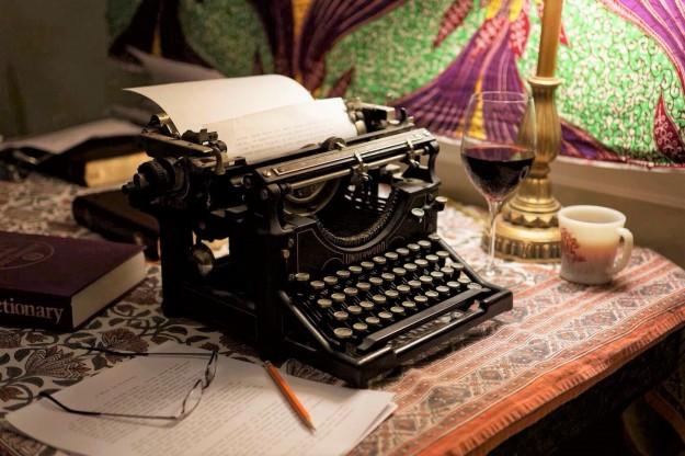 writers-life