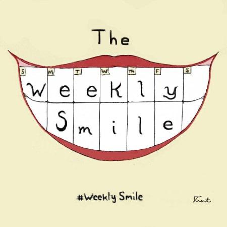 weeklysmile2b